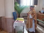450. výročie založenia obce Babín - 5. júl 2014